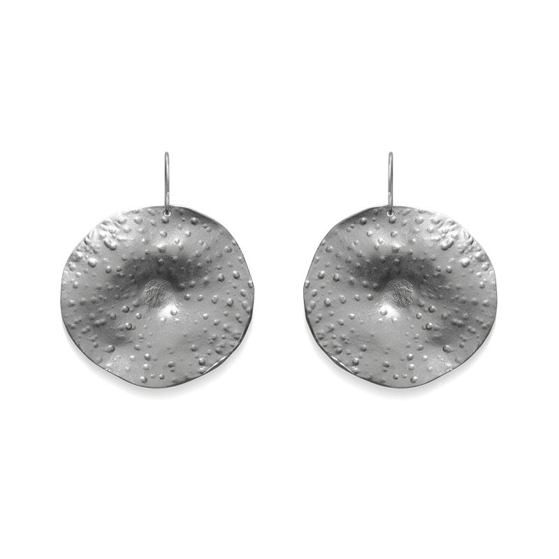 OSCAR & FILU Ohrschmuck 925 Sterling Silber OS0012017S