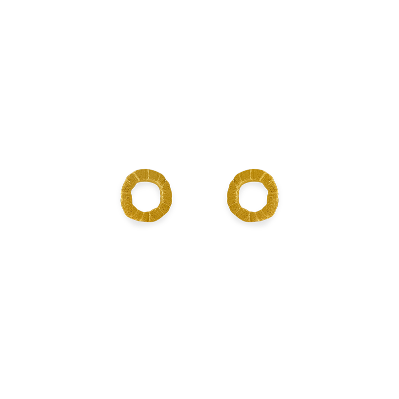 OS0262017SVG